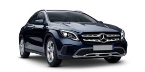 Check for GLA Car Model Price in  Bangalore at CarzPrice