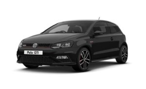 Check for Volkswagen Polo GTI On Road Price in Pune at CarzPrice